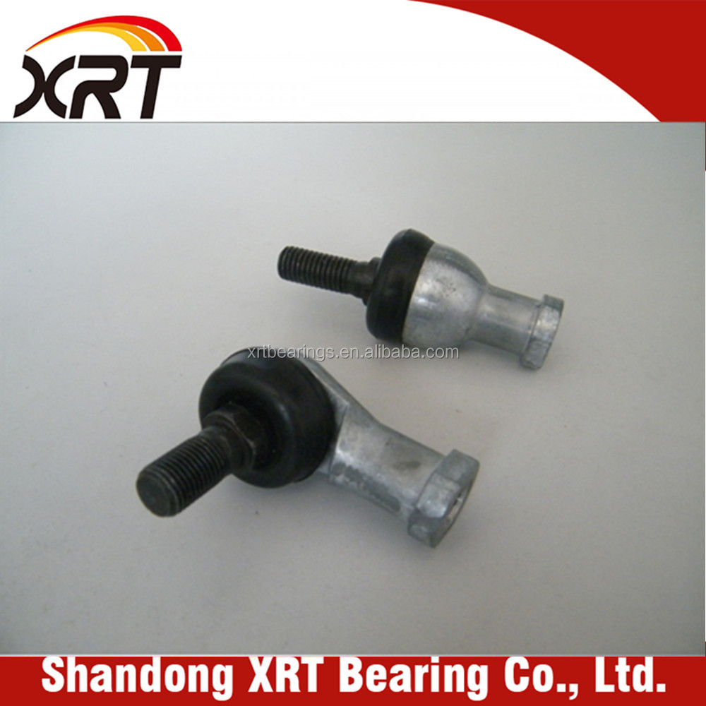 High quality plain bearing SQ8RS SQZ8RS SQP8S rod end ball joint swivel bearings