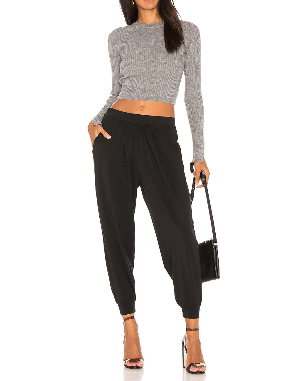 Mujeres Jersey Jogger Suave Tela Transpirable Sueltas Damas Deportes Pantalones Y Pantalones Buy Pantalones De Jogger Para Mujer Pantalones Deportivos Sueltos Pantalones Para Mujer Product On Alibaba Com