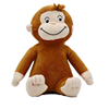 /product-detail/high-quality-plush-monkey-toys-soft-toys-cute-stuffed-animals-zoo-stuffed-monkey-sitting-brown-big-ears-monkeys-plush-toy-60669877060.html