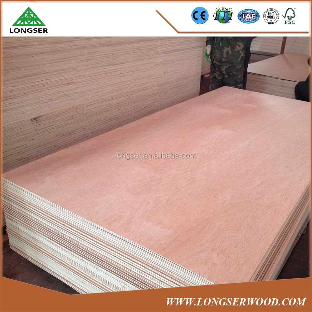 plywood types for furniture. Plywood Types For Furniture
