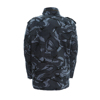 british Marine camo m-65 field jacket waterproof with good price