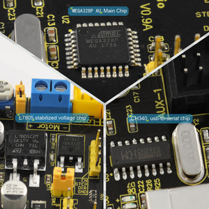 Grbl-Grbl Manufacturers, Suppliers and Exporters on Alibaba comMotor