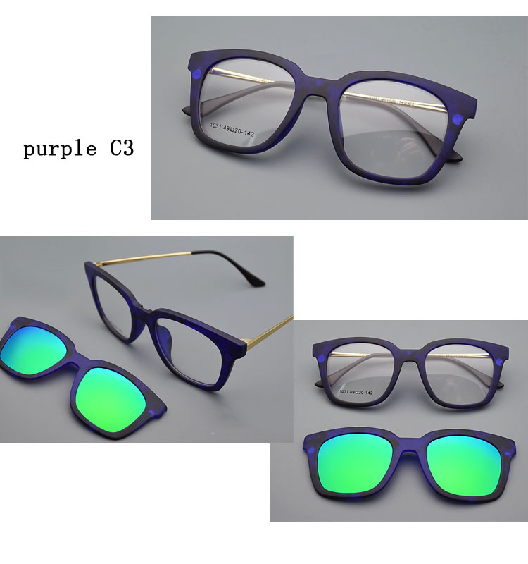 92f8116237 Detail Feedback Questions about Full frame glasses frame eyeglasses ...