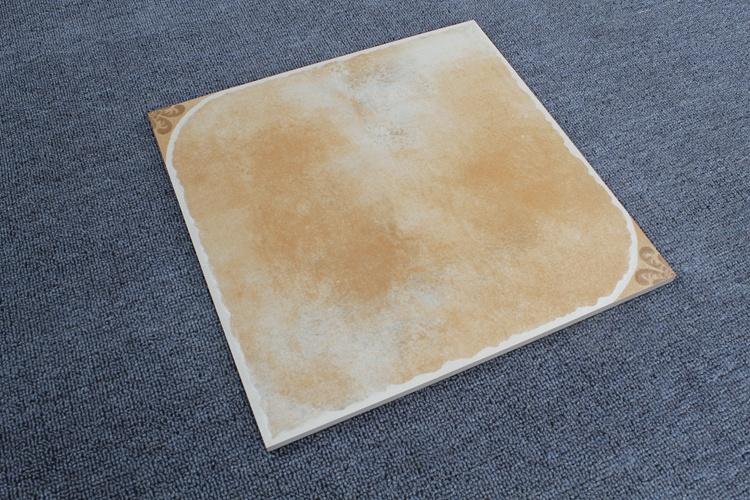 Commerciële keuken tegel vloeren terracotta keramische tegel oude