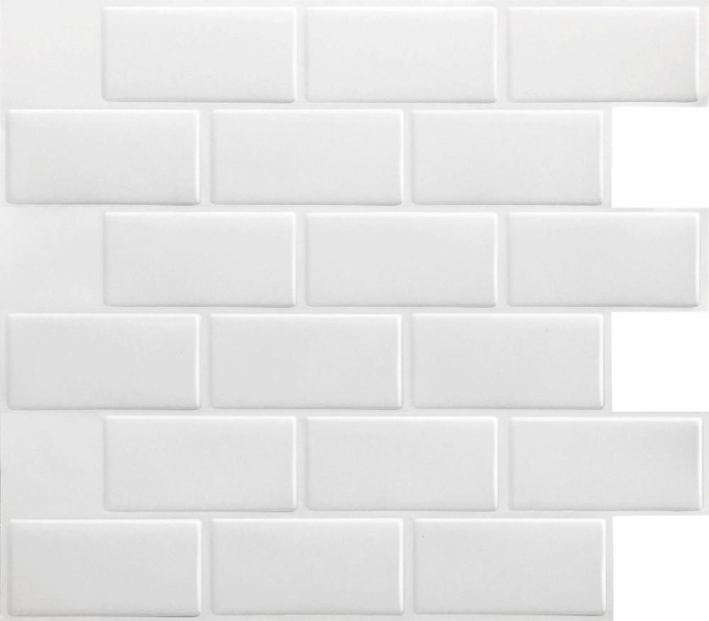 Kitchen Border Tiles Fruit, Kitchen Border Tiles Fruit Suppliers and ...