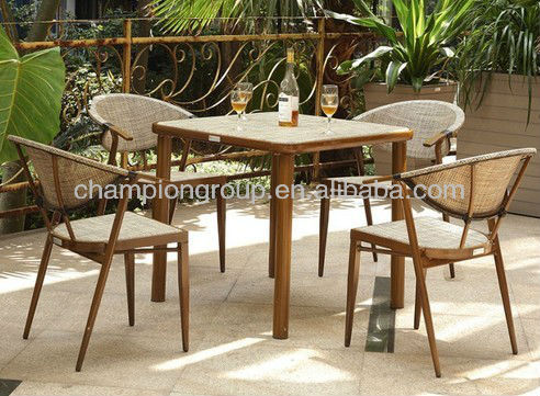 Philippines Bamboo And Rattan Furniture, Philippines Bamboo And Rattan  Furniture Suppliers And Manufacturers At Alibaba.com
