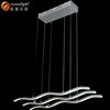 New design chinese style plastic chandelier parts,new design chandelier OM66144-3