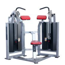 Scarpa da cross trainingsollevamento pesi personalizzabile