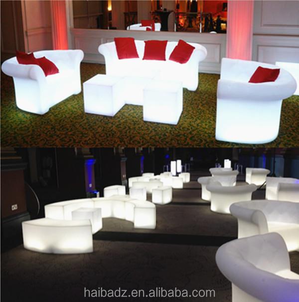 Venta al por mayor arriendo sillas y mesas-Compre online los mejores ...