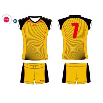big sale 0ec14 d537c Custom Volleyball Team Uniform Jerseys Design - Buy Volleyball Team  Jerseys,Volleyball Team Uniforms Jerseys,Custom Volleyball Jersey Design  Product ...