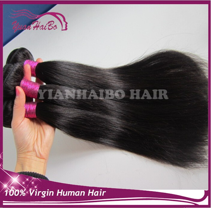 qingdao hair factory wholesale virgin indian remy hair for cheap