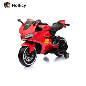 12v electric baby ride on car baby motorcycle for sale kids electric motorcycle sale children motorbike