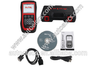 Dpf Reset Tool Wholesale, Dpf Suppliers - Alibaba