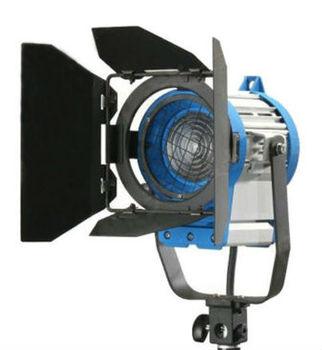 As Arri 300W Fresnel Tungsten Spot Light for film studio video  sc 1 st  Alibaba & As Arri 300w Fresnel Tungsten Spot Light For Film Studio Video - Buy ...