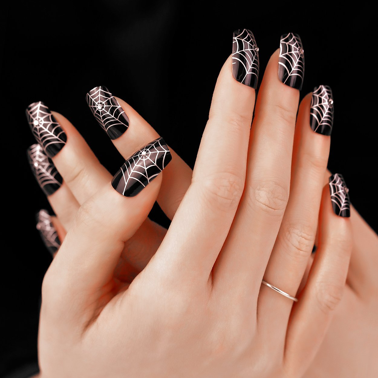 Cheap Gothic Nails, find Gothic Nails deals on line at Alibaba.com