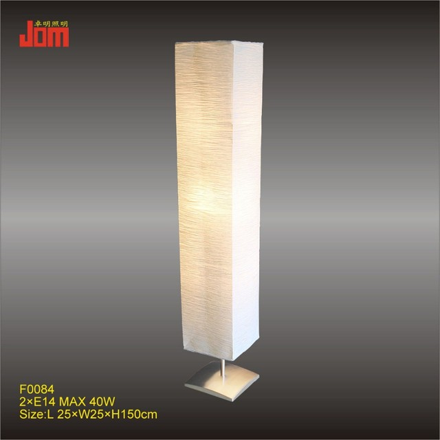 Buy Cheap China floor lamp paper lanterns Products, Find China floor ...