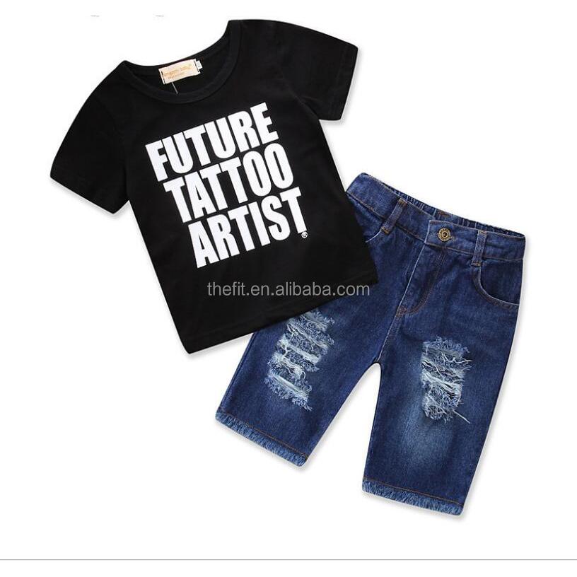 6cfd565bfcab5 مصادر شركات تصنيع الاطفال ملابس أعلى العلامات التجارية والاطفال ملابس أعلى العلامات  التجارية في Alibaba.com