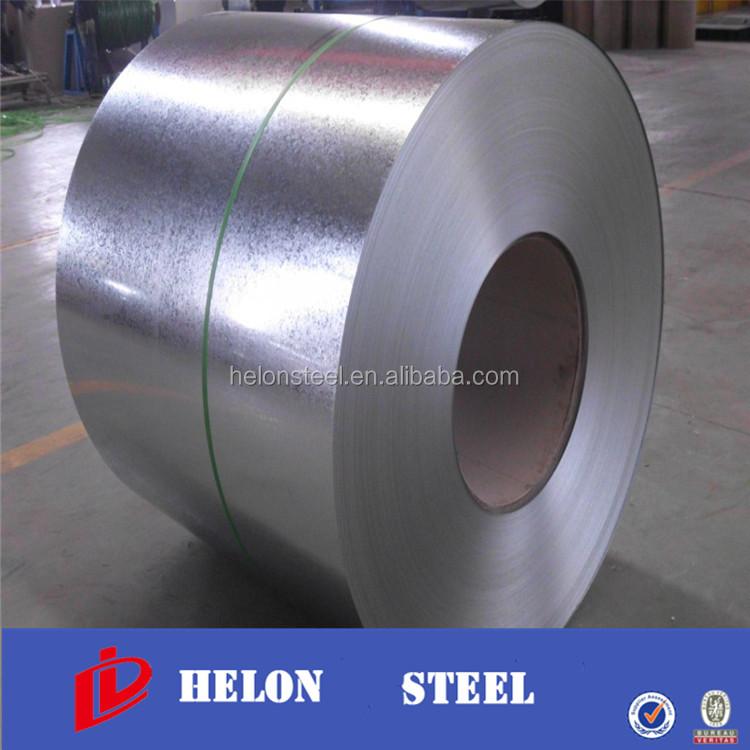 Steel Price Per Kg ! 0.38*914mm Z100 Density Of Galvanized Steel ...