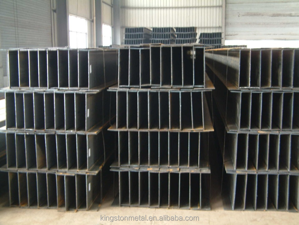 Steel Roof Beams, Steel Roof Beams Suppliers And Manufacturers At  Alibaba.com