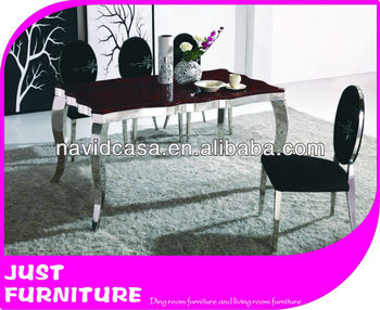 Phenomenal 6 Seater Cheap Modern Hexagon Dining Table Buy Hexagon Dining Table 6 Seater Dining Table Marble Dining Room Tables Product On Alibaba Com Pabps2019 Chair Design Images Pabps2019Com