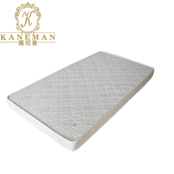 Thin Bunk Bed Mattress Buy Mattress Thin Mattress Thin Foam Or
