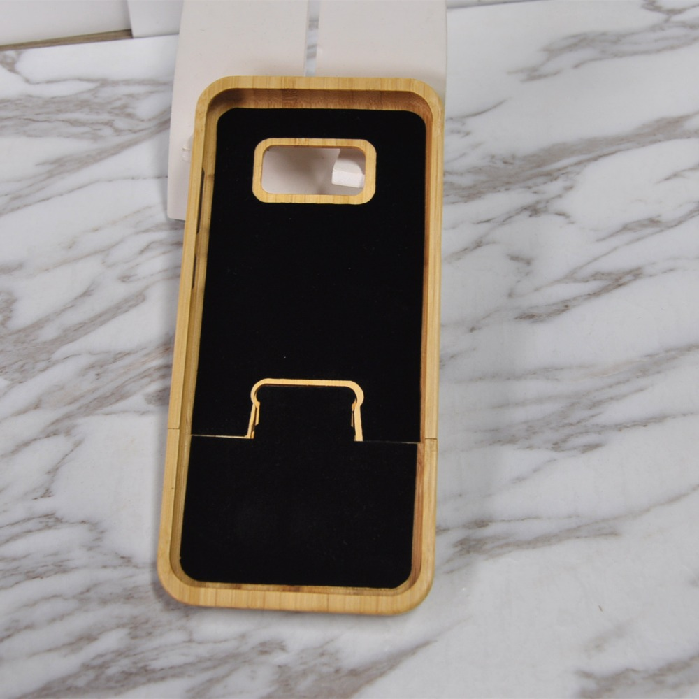 Handphone Case For Samsung Suppliers And Manufacturers At