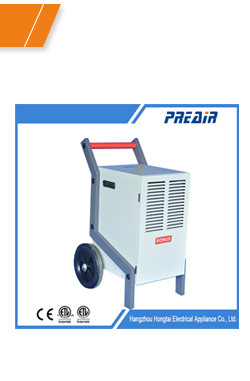Air dehumidifier 40L/D