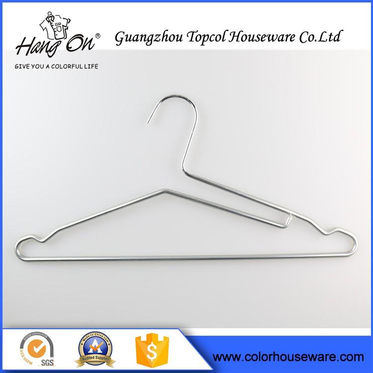 Latest Design Diy Fun Supplier Heavy Duty Metal Hangers   Buy Heavy Duty  Metal Hangers,Metal Wire Hanger,Metal Coat Hanger Product On Alibaba.com