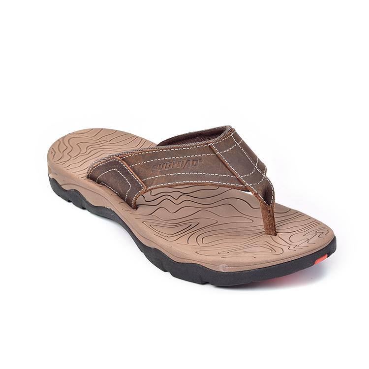 c8e246506 China Flipflop Sandals