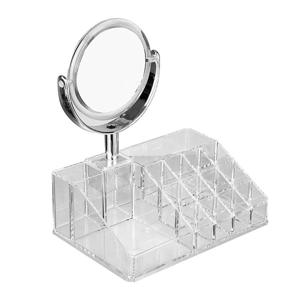 992cac9f6d89 Cheap Mirror Makeup Organizer, find Mirror Makeup Organizer deals on ...