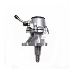 Bobcat Fuel Pump, Bobcat Fuel Pump Suppliers and Manufacturers at