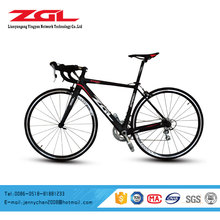 "26"" Inch 20 Speed Carbon Fiber Road Bike Bicycle super light SPEED COMP"