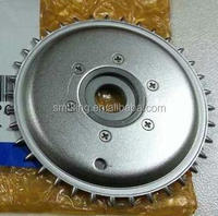 Tape Guide Of Smt Feeder Parts For Npm Machine