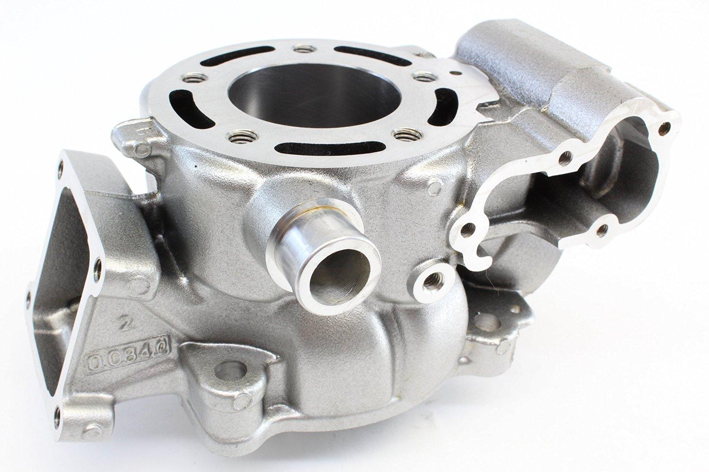 Front Brake Master Cylinder Rebuild Kit for Kawasaki KX80 KX100 KX500 MX-05614 Factory Spec