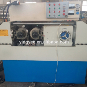 Competitive price widely used internal thread rolling machine