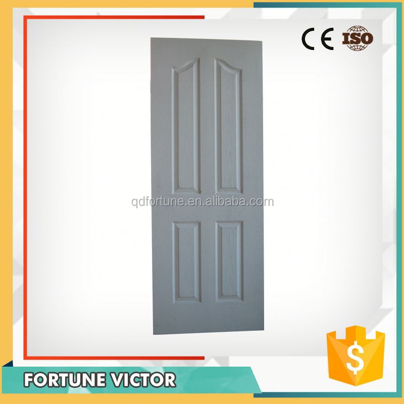 Timber Door Leaf Timber Door Leaf Suppliers and Manufacturers at Alibaba.com