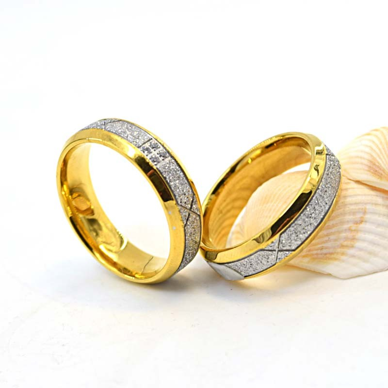 New Gold Ring Prices Designs For Men Wedding