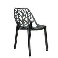 Transparent Acrylic Party Chair Chaise Longue/Transparent Acrylic Chair