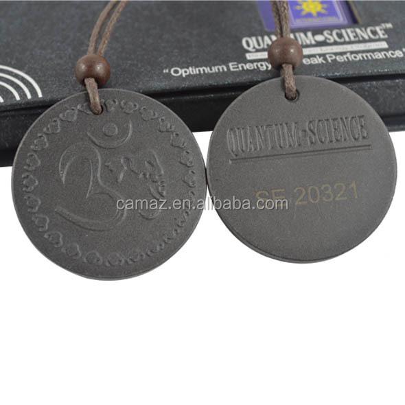 Lava pendant quantum science pendant benefits with wholesale price lava pendant quantum science pendant benefits with wholesale price aloadofball Image collections