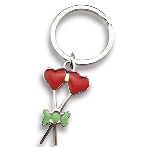 f3d7bc61b9 Wedding Favors Keyrings, Wedding Favors Keyrings Suppliers and  Manufacturers at Alibaba.com