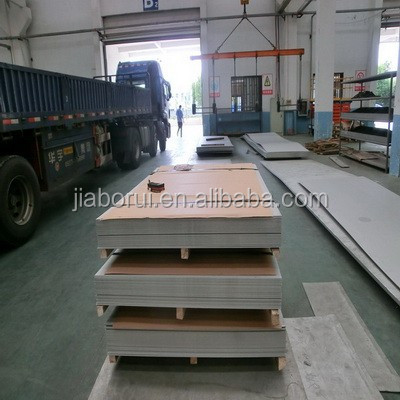 202 cold rolled steel sheet prices 2B polished stainless steel for home decoration modern