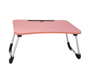laptop bed study table for children