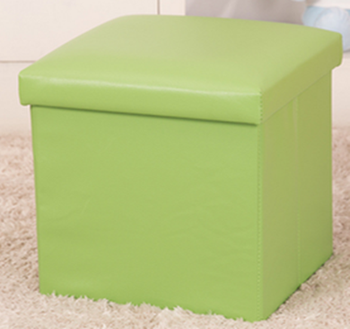Prime Indian Like Grey Leather Foldable Target Green Storage Homebase Ottoman Stool Buy Foldable Stool Target Green Storage Ottoman Homebase Ottoman Stool Ocoug Best Dining Table And Chair Ideas Images Ocougorg