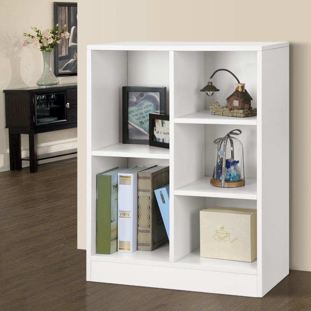 Online Get Cheap Shelving Units Storage -Aliexpress.com