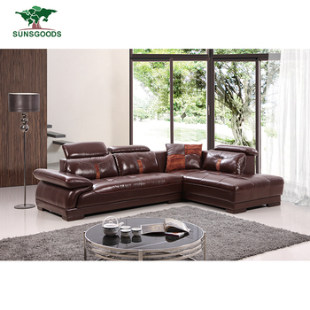 Top Quality Elephant Leather Sofa European Leather Sofa - Buy Elephant  Leather Sofa,European Leather Sofa Product on Alibaba.com