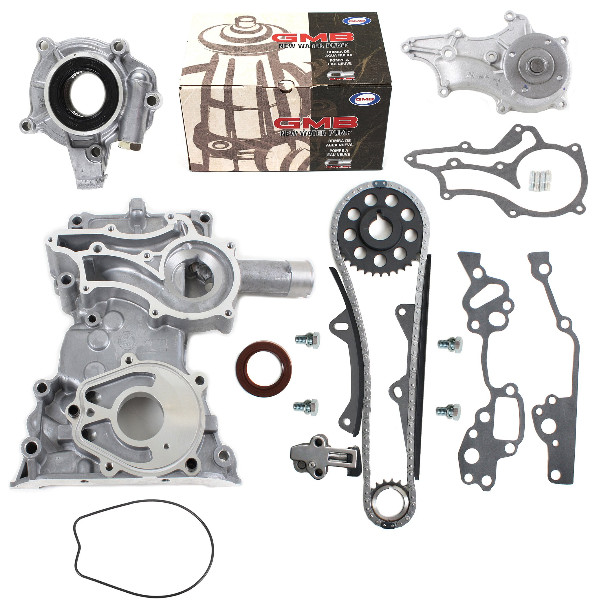 Cheap 22re Timing Chain, find 22re Timing Chain deals on line at