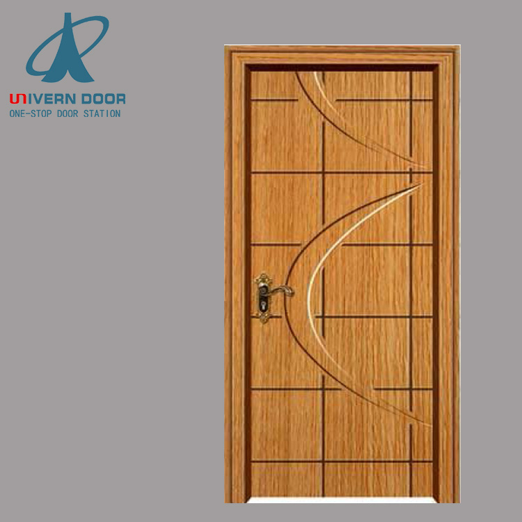 Latest Design Wooden Doors Suppliers