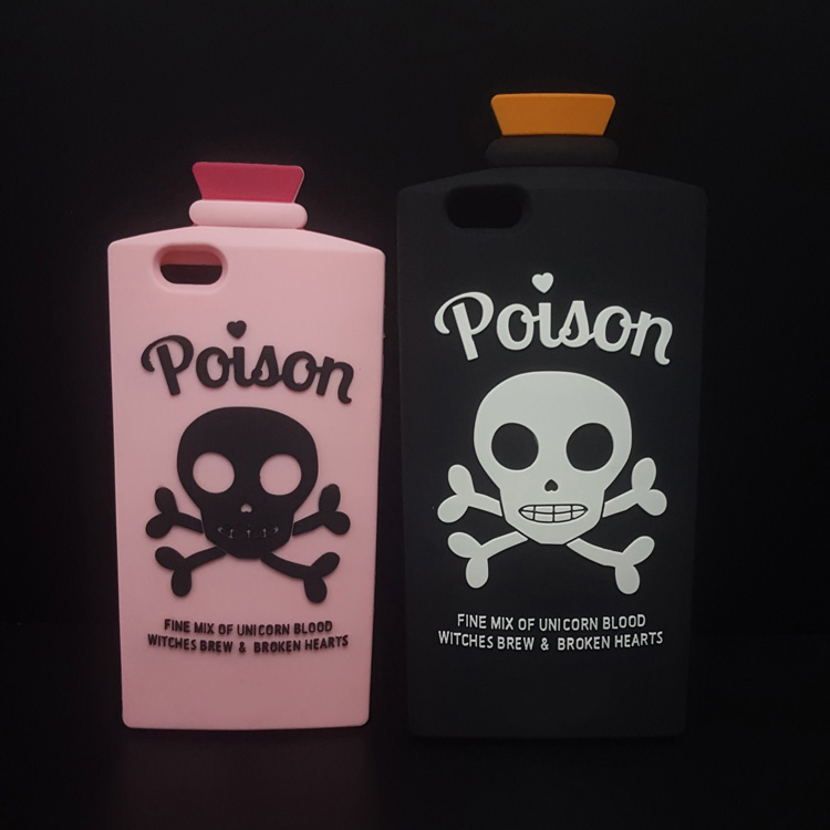 Online Buy Wholesale Rat Poison From China Rat Poison