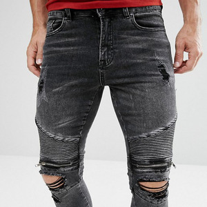 8ab939111ad New Look Man's Jeans, New Look Man's Jeans Suppliers and Manufacturers at  Alibaba.com