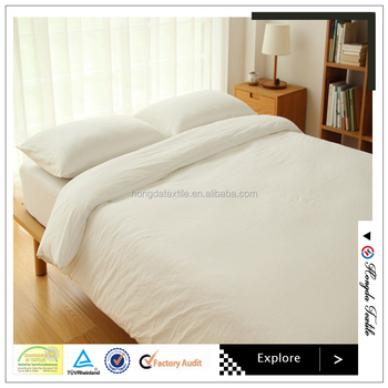 120tc egyptian 10 bed sheet cheap white fabric for Best egyptian cotton bed sheets